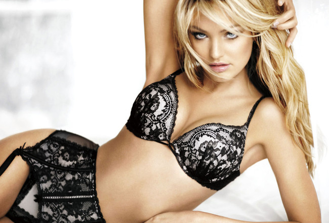 Candice_swanepoel_crop_650x440