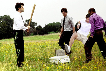 Officespace_display_image