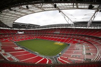 Wembley-stadium_display_image