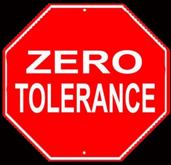 Zerotolerance_display_image