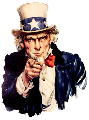 Uncle_sam_pointing_finger_display_image