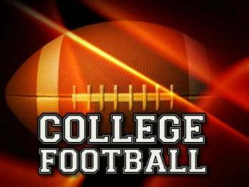 Collegefootball_display_image