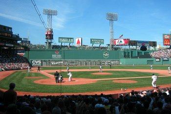 Green-monster-fenway-park_display_image