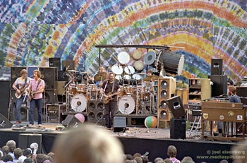 Grateful_dead230582_8-02_display_image
