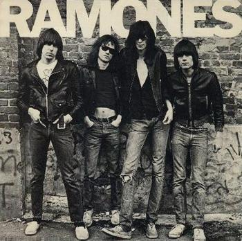 Ramones_display_image