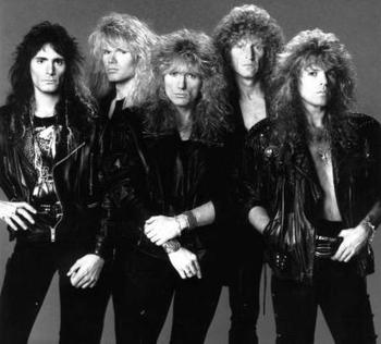 Whitesnake_display_image