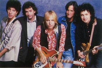 Tompettyandtheheartbreakers_display_image