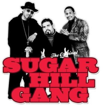Sugarhillgang_display_image