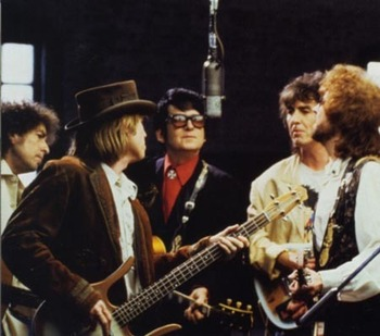 Traveling_wilburys1_14374_display_image