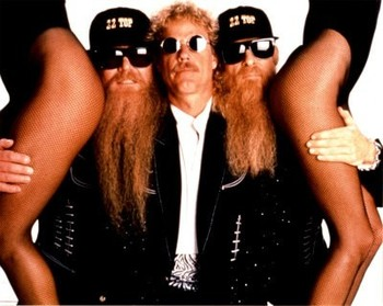 Zztop_display_image