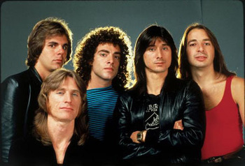 Journey-band-03_display_image
