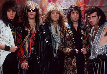 Bonjovi-431_display_image