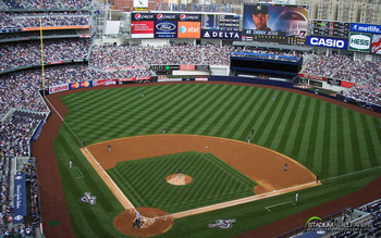 New-yankee-stadium-wallpaper-1920x1200_display_image