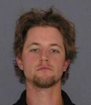 Mike-leake-mugshot-photos_display_image