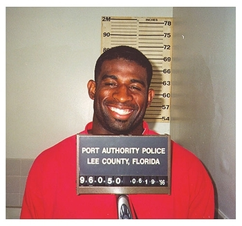 Deionmugshot1_display_image