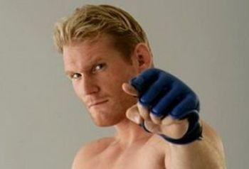 Josh_barnett_feature1_display_image