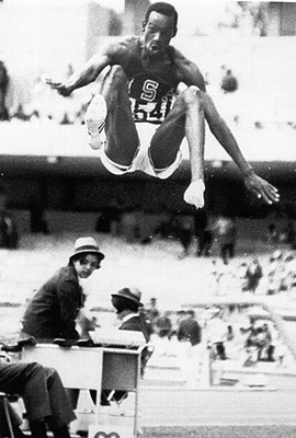 Bobbeamon_display_image