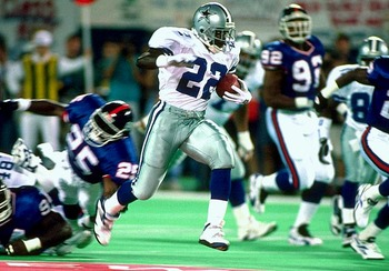 Emmitt-smith-1995_display_image