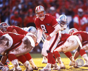 Steveyoung_display_image
