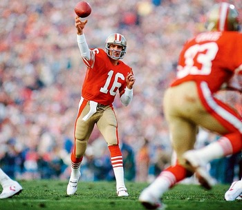 Joemontana1_display_image