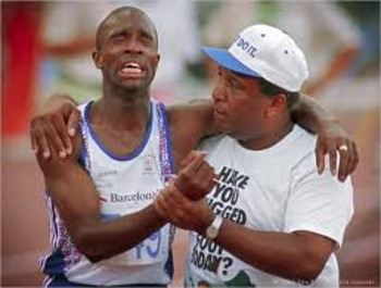 Derekredmond_display_image