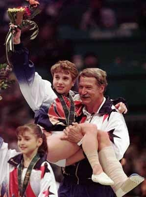 Kerri_strug_display_image