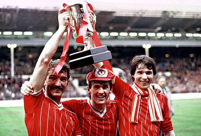 Graeme-souness-kenny-dalglish-alan-hansen-lea_1191232_original_crop_650x440