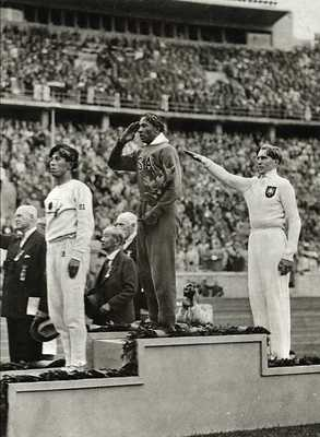 Jesse-owens_display_image