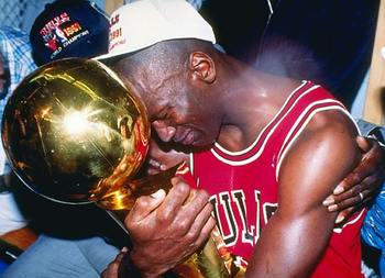 Michael-jordan-first-trophy-dustin-cavazos_display_image