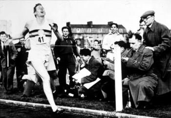 Rogerbannister1_display_image