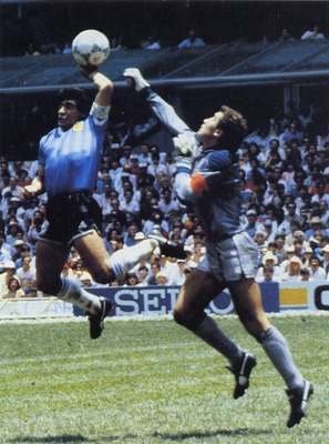 Diego-maradona-hand-of-god1_display_image