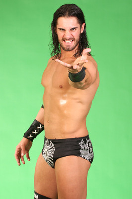 Seth_rollins_display_image