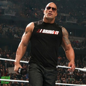 The-rock-wwe-2011_thumb_display_image