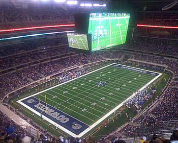 New_dallas_cowboys_stadium_by_bbtbet701_display_image