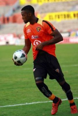 Jaguares-vs-queretaro_214x320_display_image