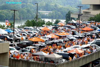 Uttailgateg10a_display_image