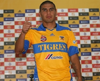 Salcido-tigres-1035097_display_image