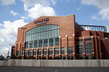 Lucas-oil-stadium-430x287_display_image