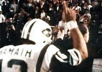 Namath-super-bowl-iii-finger-425mh101409_display_image