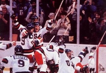 Miracle_on_ice_crop_340x234_display_image