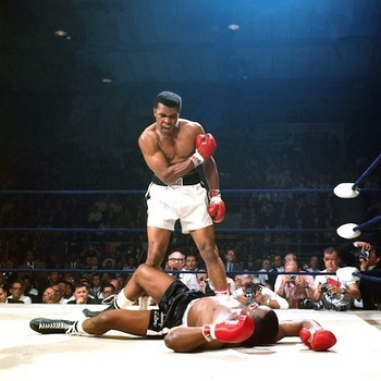 Ali-over-Liston-by-Neil-Leifer-thumb-350