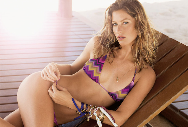 Gisele_bundchen-wallpaper_crop_650x440