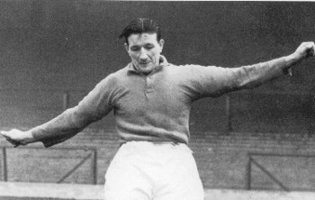 Bobpaisley_display_image