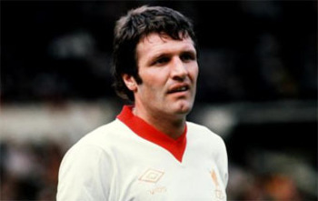 Toshack_display_image