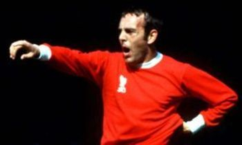 Ian-st-john-300-61993326_display_image