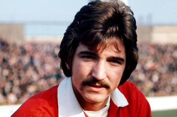 Souness_display_image