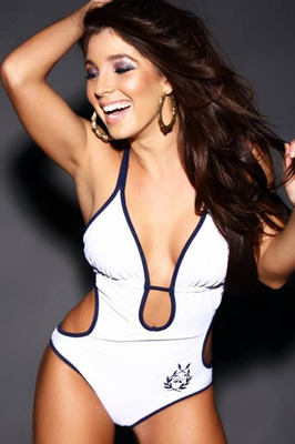 Melissa-molinaro-9_display_image