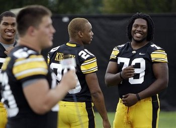 59001_iowa_media_day_football_display_image