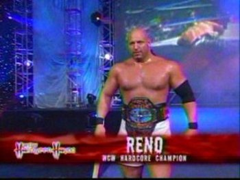 Reno_wcw_hardcore_display_image