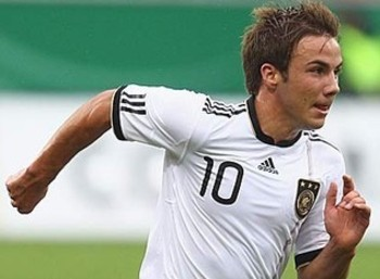 Mario-goetze1_crop_340x234_display_image
